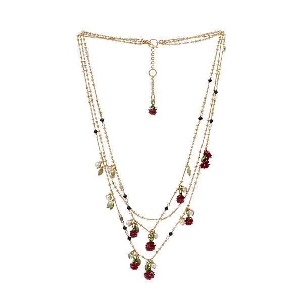 bouton-de-rose-triple-necklace-multi-elements-.jpg