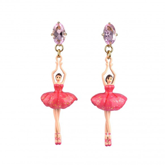 pas-de-deux-earrings-with-ballerinas-and-light-pink-stone