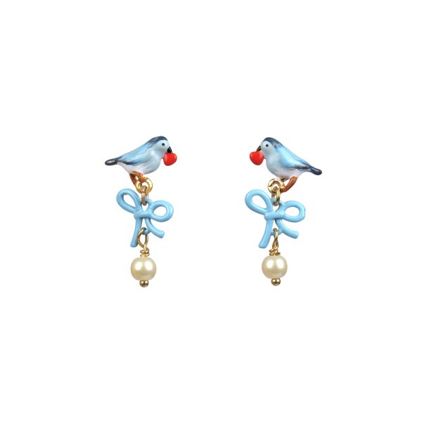 robin-and-little-bow-clip-earrings