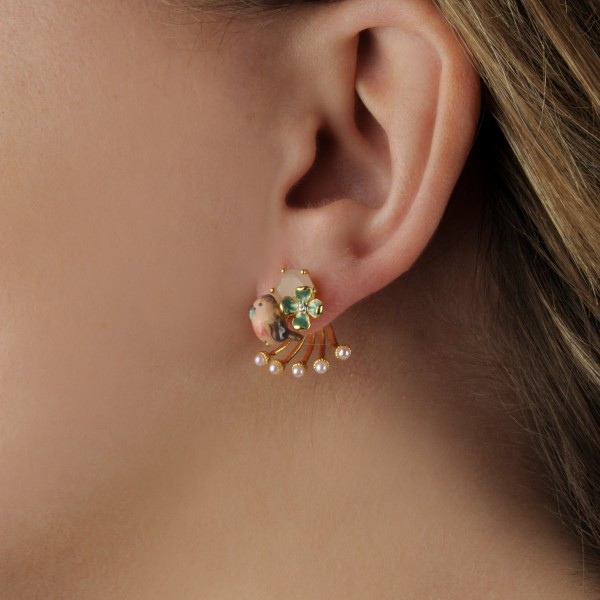 robin-and-fresh-water-pearls-earrings-cream (1)
