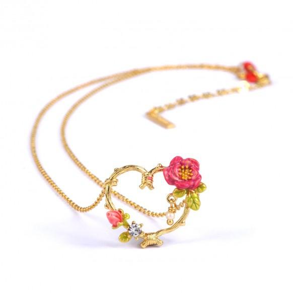les-nereides-paris-necklace-coeur-en-fleur