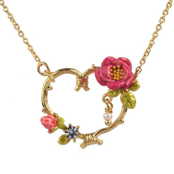 les-nereides-paris-necklace-coeur-en-fleur (1)