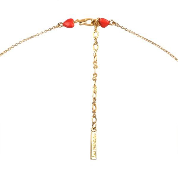 les-nereides-paris-necklace-1coeur-en-fleur