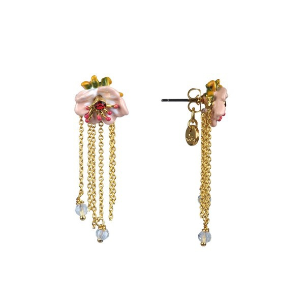 medium-size-cream-anemone-and-chains-earrings (1).jpg