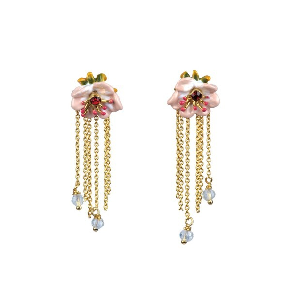 medium-size-cream-anemone-and-chains-earrings.jpg