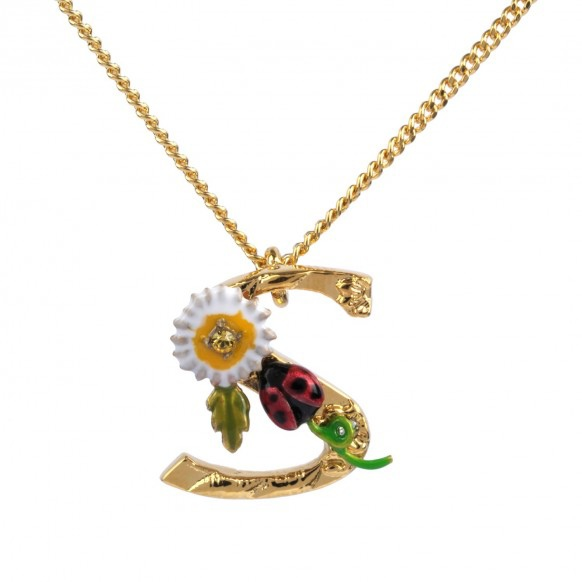 necklace-poesie-en-chiffres-et-en-lettres-letter-s.jpg
