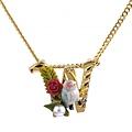 necklace--poesie-en-chiffres-et-en-lettres-letter-w.jpg