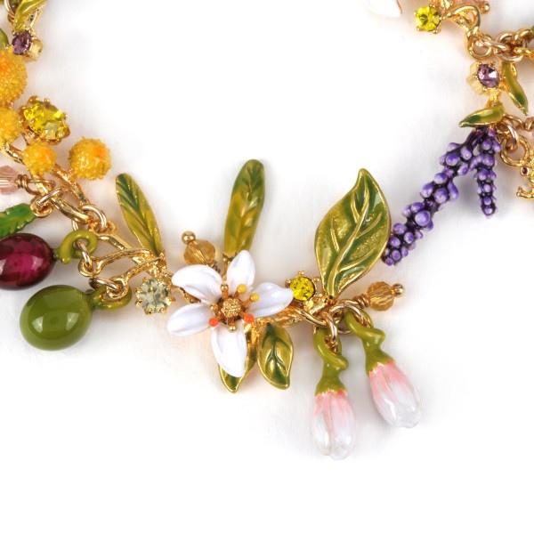 bracelet-bouquet-du-jardin-de-provence