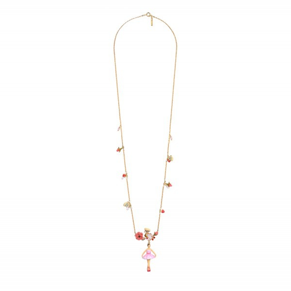 toe-dancing-ballerina-rose-and-faceted-glass-and-pendants-long-necklace (1)