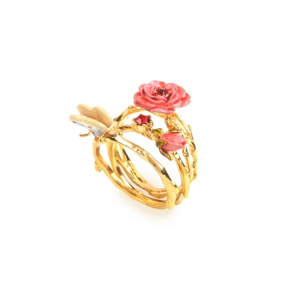 rose-bud-and-butterfly-set-of-rings (1)