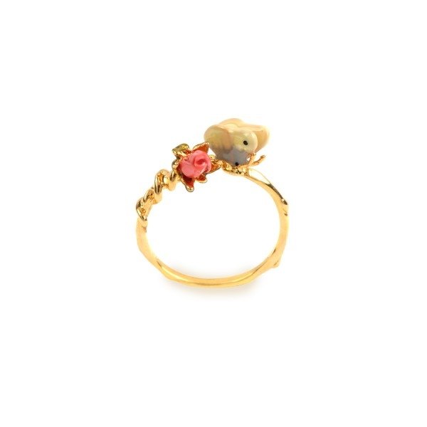 rose-bud-and-butterlfy-adjustable-ring