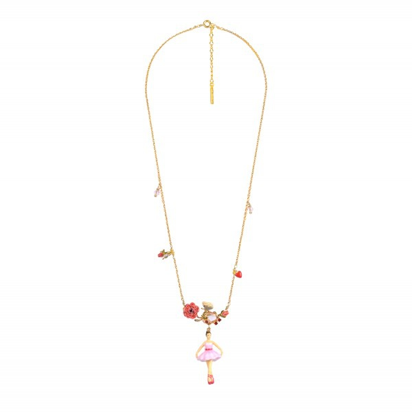 toe-dancing-ballerina-rose-and-faceted-glass-necklace