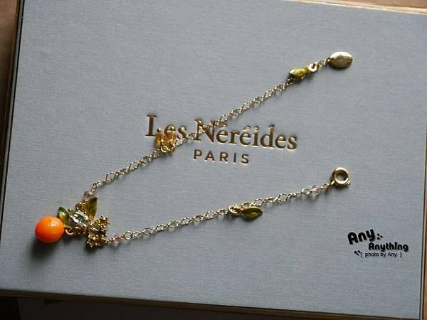 Les Nereides14