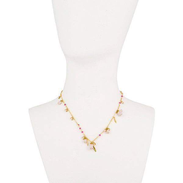 les-nereides-paris-jewelry-clochette-des-bois-long-necklace-various-elements-lily-of-the-valley-and-strass (3)