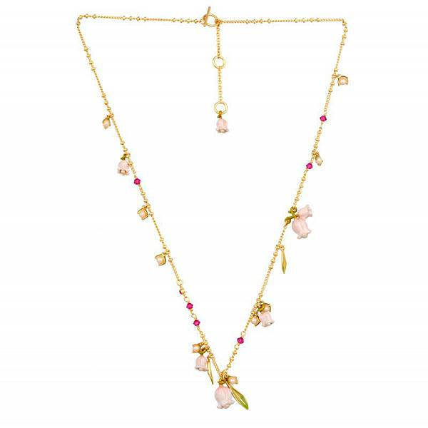 les-nereides-paris-jewelry-clochette-des-bois-long-necklace-various-elements-lily-of-the-valley-and-strass (1)