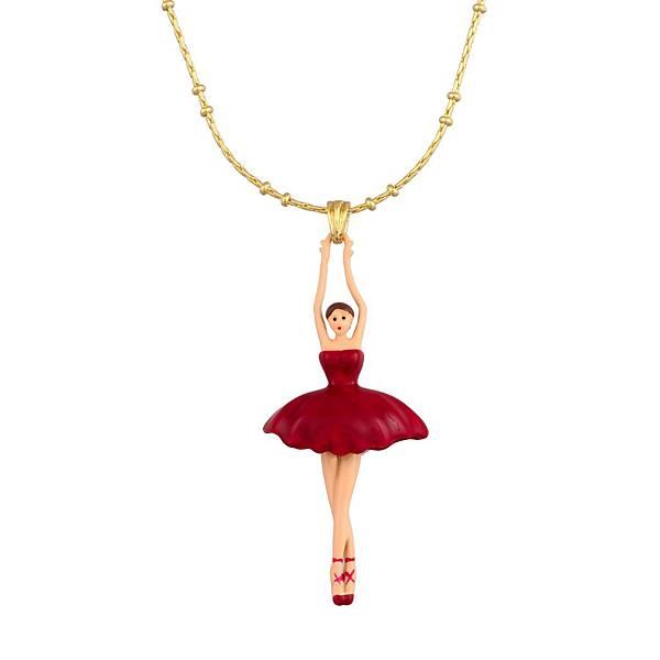 les-nereides-ballerina-on-point-pendant-necklace-