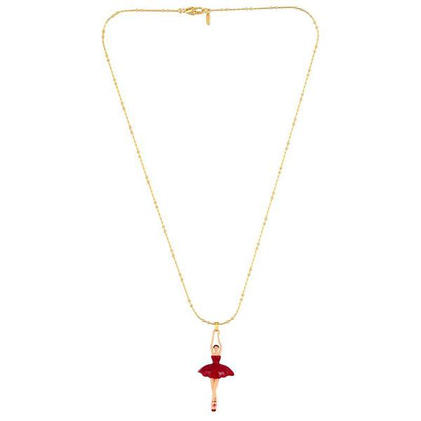 les-nereides-ballerina-on-point-pendant-necklace- (1)