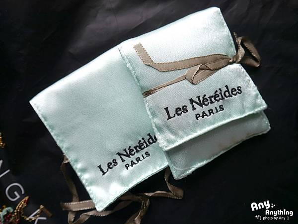 Les Nereides2