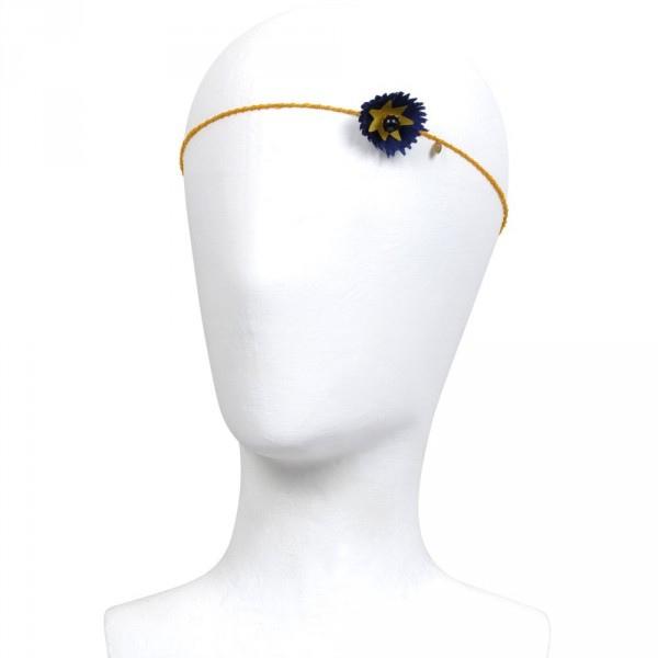 couronne-champetre-fleur-rougeles-nereides