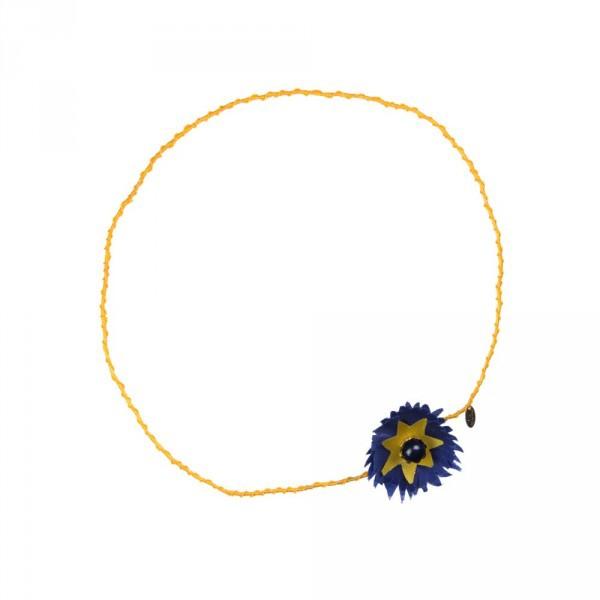 couronne-champetre-fleur-rougeles-nereides (3)