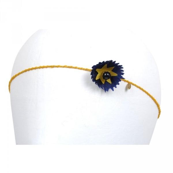 couronne-champetre-fleur-rougeles-nereides (1)