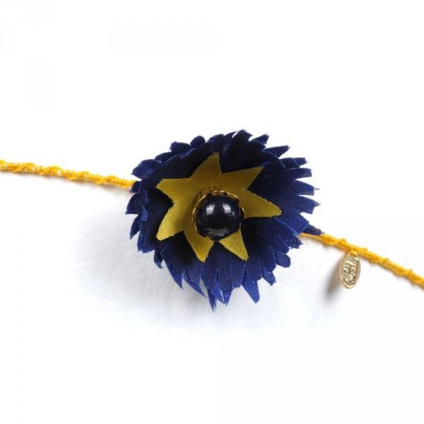 couronne-champetre-fleur-rougeles-nereides (2)