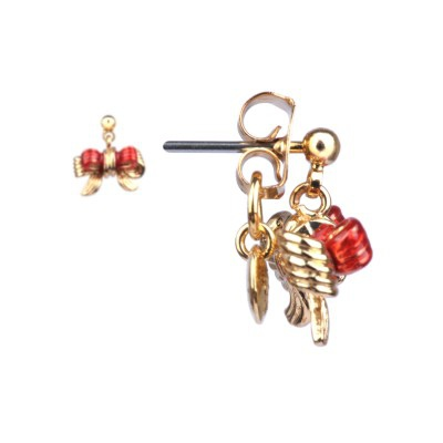 bijoux-miniatures-les-nereides- (2)
