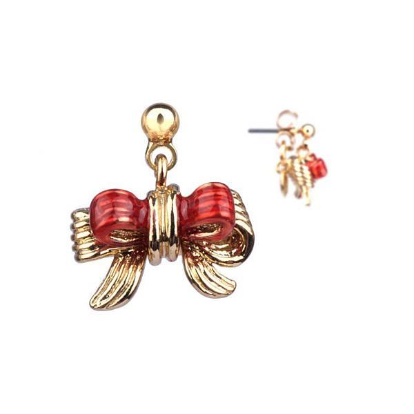 bijoux-miniatures-les-nereides- (3)
