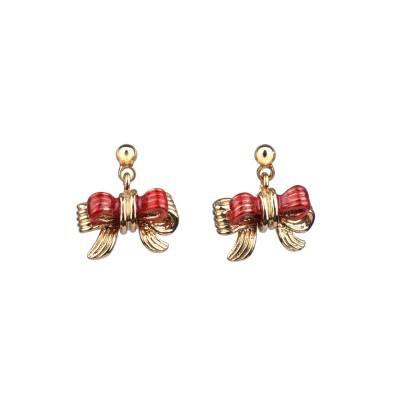 bijoux-miniatures-les-nereides-