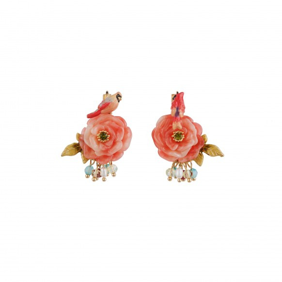 bloomed-rose-sparrow-cardinal-and-charms-earrings
