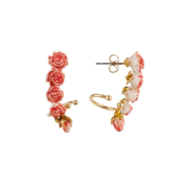 bouquet-of-roses-earrings (1)