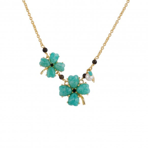 multi-four-leaf-clover-necklace (1)