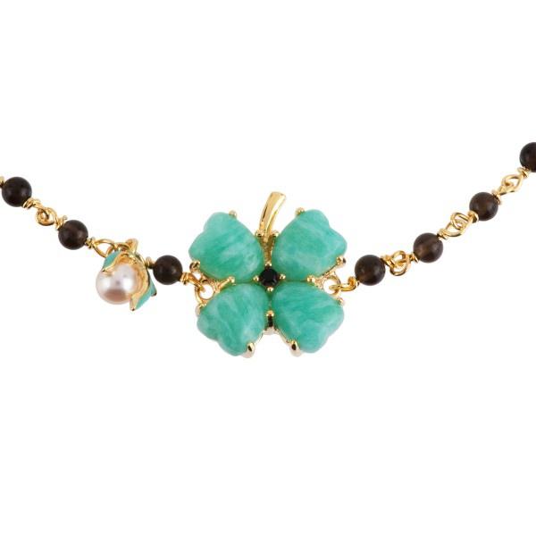 four-leaf-clover-bracelet (1)
