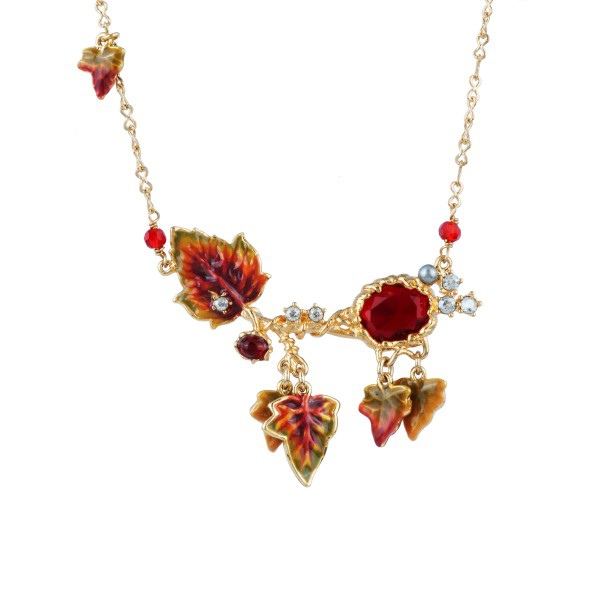 leaves-faceted-glass-and-crystal-necklace (1)