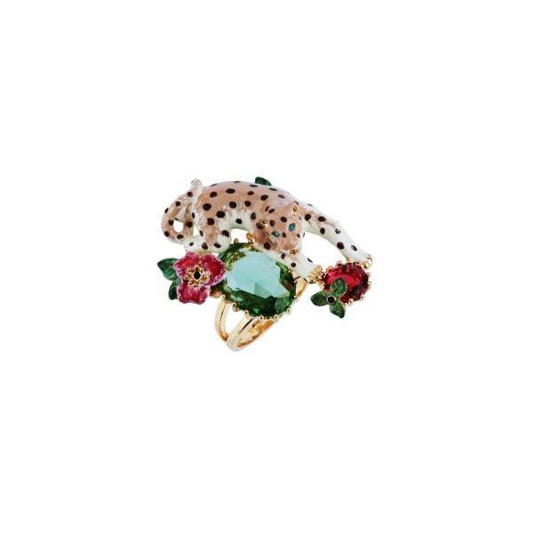 roaring-enameled-panther-ring (1)