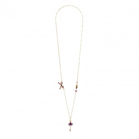 deep-purple-ballerina-long-necklace