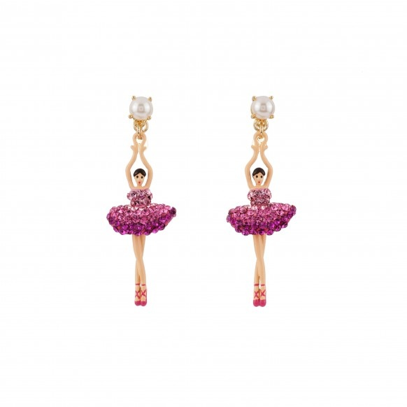 toe-dancing-ballerina-paved-with-raspberry-crystals-earrings