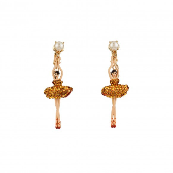 toe-dancing-ballerina-paved-with-topaze-orange-crystals-clip-earrings