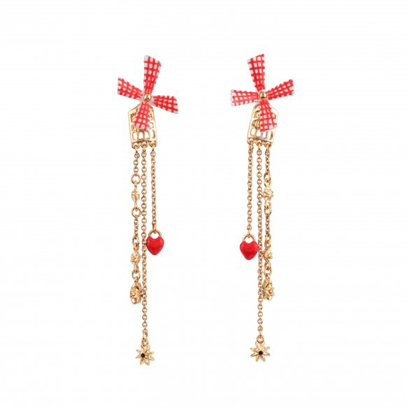 moulin-rouge-and-chains-earrings