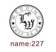 2016121960