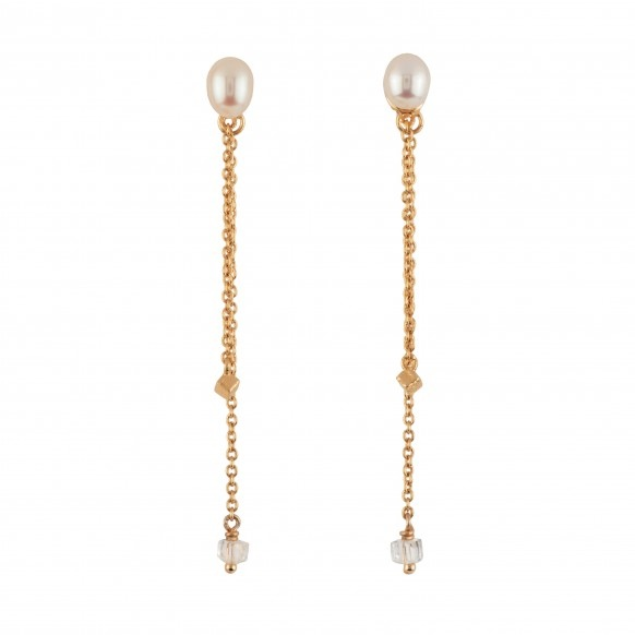 chains-and-little-pearls-earrings