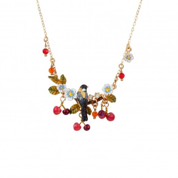 bird-on-a-branch-of-cherry-tree-necklace