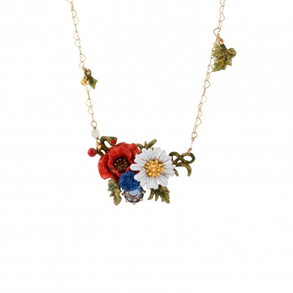 poppy-daisy-and-charms-long-necklace