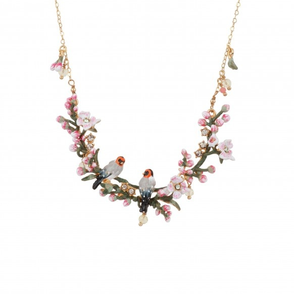 couple-of-birds-on-a-branch-of-cherry-blossom-and-charms-necklace