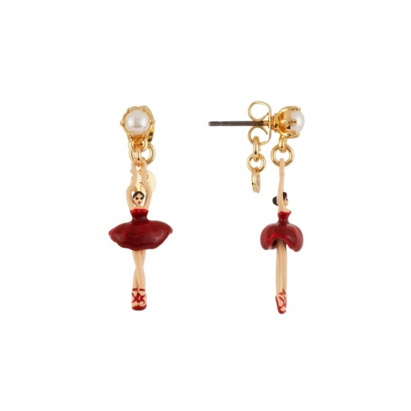 mini-ballerina-with-a-red-tutu-earrings (1)