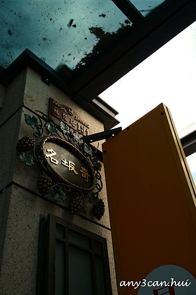 圖片21.png