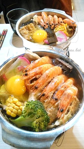 手創鮮及日本料理*癡吃虎