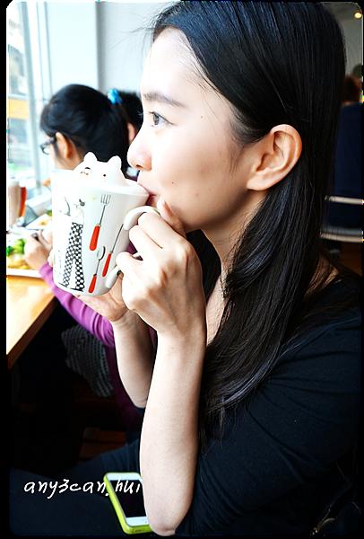 羅塔仕咖啡*癡吃虎