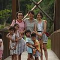 關西牛瀾橋