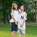 2007.7蘇雨桐楊易當MLB服裝MODEL 047.jpg